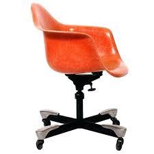 Herman Miller Desk Chairs Chair For Sale Aeron Parts Diagram
