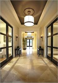 small entryway lighting. Entryway Ceiling Lights Lighting Stunning Small Light Including Black Metal Wall Sconce Candle Holder . G