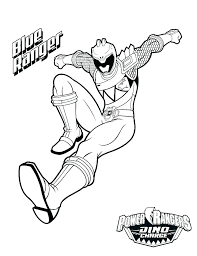 power rangers coloring pages free power ranger coloring picture printable power rangers coloring pages s s printable