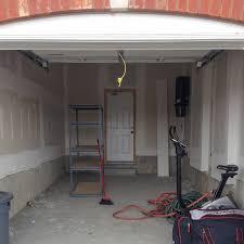 convert garage to office. Convert Garage To Office Diy Designs N