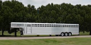 4 star 40' custom ordered dairy trailer (800) 848 3095 stock 4 Star Trailer Wiring Diagram 4 star 40' custom ordered dairy trailer (800) 848 3095 4 star horse trailer wiring diagram