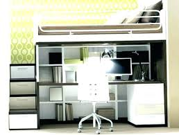 bunk bed with desk ikea. Desks At Ikea Bed With Desk Underneath Elegant Incredible Bunk Beds Under Them Inside And