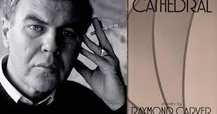 raymond carver essays essay on a small good thing by raymond carver