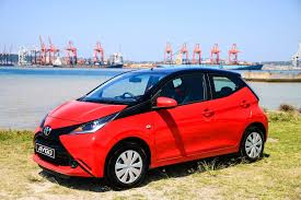 new car releases in south africa 2015Small car comparison to suit any budget  Review