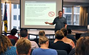 rda illawarra hosts grant writing workshops