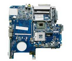 motherboard circuit diagram pdf motherboard laptop chip level solutions acer aspire 5315 5320 5320g 5720 on motherboard circuit diagram pdf