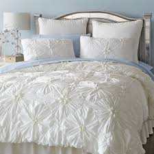 relieving savannah ivory duvet cover sham pier 1 imports hadley ruched bedding ps43 lilac cotton black