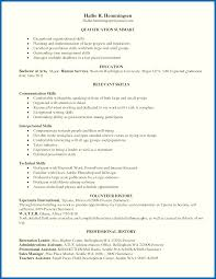 Good Resume Words Resume Skills Words Impressive Good Resume Words To Describe Skills 1
