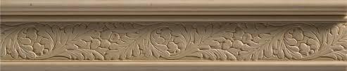 Decorative Wooden Mouldings Australia