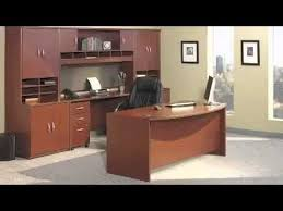 bush office furniture. \ Bush Office Furniture