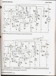 john deere 4020 starter wiring diagram and 00042639 00001 png best 1984 John Deere 318 Wiring Diagram john deere 318 pto wiring john deere pto also 316 wiring John Deere 318 B43G Wiring-Diagram