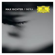 <b>Max Richter</b>: <b>Infra</b> - Music on Google Play