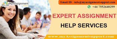 mla essay heading format field essay resume objective for nursing cheap assignment help send your task to our experts now