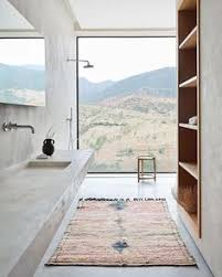 6593 Best interior design. images in 2019