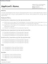 Microsoft Word 2003 Templates Free Download Kezo Info