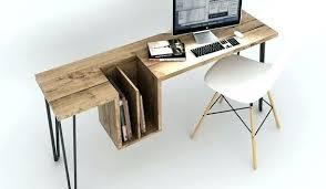 Modern desk office Large Modern Office Desk Designs Modern Desk Design Modern Desk Design Suspended Delightful Modern Designs Office Modern Office Desk Modern Office Desk Designs Design Desk Office Plans Home Mesmerizing