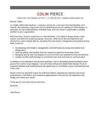 Sales Representative Cover Letter Cover Letter Database