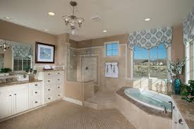 luxury master bathroom suites. Toll Brothers - Discover All The Possibilities There Are To Personalize Your Master Bathroom Suite. Luxury Suites