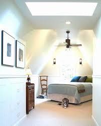 Stehlampe Schlafzimmer Neu 39 Das Beste Von Led Wohnzimmerlampe