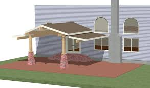 patio extensions 2. Patio Roofs Designs Design Ideas 79329d1349758994 Help Roof Rear Porch Idea 2: Full Extensions 2