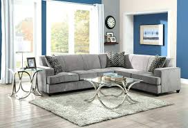 most comfortable sectional sofa. Most Comfortable Sectional Sofa Big  Couches 7