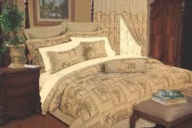 Palm Tree Bedroom Furniture Legacy Decors B2b Wholesale Furniture Store