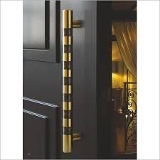 main door handle supplier exporter india