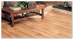 allure ultra tile installation resilient plank flooring all vinyl