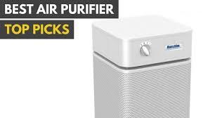 best home air purifier.  Home Best Air Purifier Throughout Home H