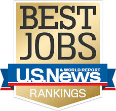browse different best jobs rankings lists  career rankings