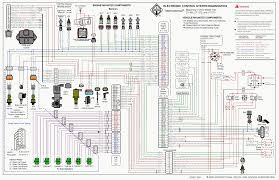2000 international 4700 starter wiring diagram wiring diagram international fuse box wiring diagram home