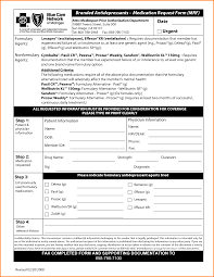 8+ aetna prior authorization form | wedding spreadsheet