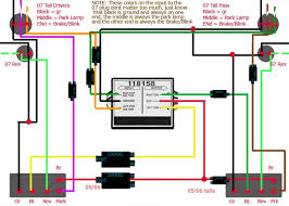 jeep wk wiring diagram jeep wiring diagrams euro wk wiring 1 jeep wk wiring diagram