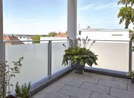 48 Einzigartig Sonnenschutz Balkon Pic Komplette Dekoration