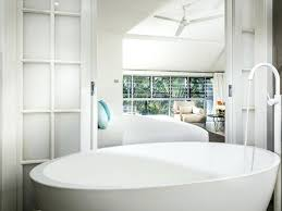 bathtub brands compact best