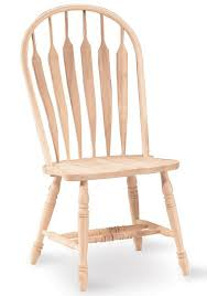unfinished wood chairs 60 best chairs images on office desk chairs office of unfinished wood