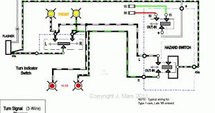 turn signal relay wiring diagram images • the world s catalog of ideas