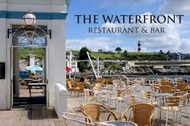plymouth budget wedding venues one grand wedding Wedding Venues Plymouth the terrace café bar nestled away on the cliffside, this café enjoys stunning views across the water and serves good food day and evening wedding venues plymouth