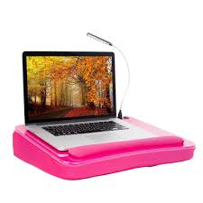 10 best lap desks for teens in 2018 cute laptop desks and trays to work anywhere