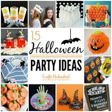 love halloween window decor:   diy halloween party ideas
