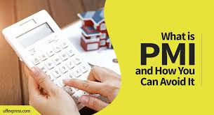 Private mortgage insurance (pmi) insures the lender's investment in a home purchase. Refinancing Your Home Refinancetips Private Mortgage Insurance Refinance Mortgage Mortgage