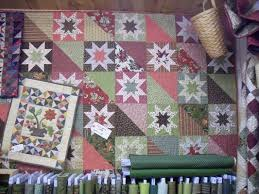 A Tour of Country Threads Quilt Shop….Part 2 & CountryThreads-27 Adamdwight.com