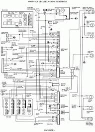 diagram diagram free wiring diagrams weebly gto toyota fantastic Free Online Wiring Diagrams at Weebly Free Wiring Diagrams
