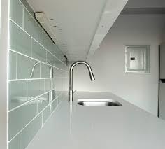 Led Kitchen Cabinet Lighting Bedroom Under Cabinet Lighting Shaibnet