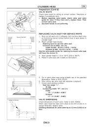qd engine wiring diagram qd image wiring diagram nissan qd32 engine service manual on qd32 engine wiring diagram