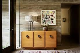 10 Most Iconic Interior Designers | Marmol Radziner iconic interior  designers 10 Most Iconic Interior Designers
