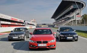 BMW Convertible bmw 320i vs 328i vs 335i : BMW Prices 2012 328i from $35,795, 335i $43,295; M Sport Arriving ...