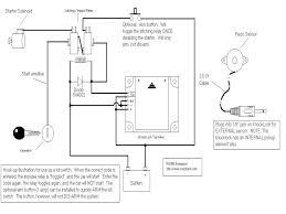 garage door opener wiring diagram also diagram garage doors wiring diagram door opener craftsman genie with