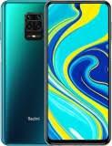 Huawei <b>Honor 9X Premium</b> - Обзоры, описания, тесты, отзывы ...