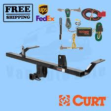kit curt class 1 trailer hitch wiring harness 11120, 56111 for 2014 subaru impreza trailer wiring harness at Subaru Impreza Trailer Wiring Harness